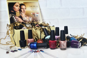 opi_venice_collection